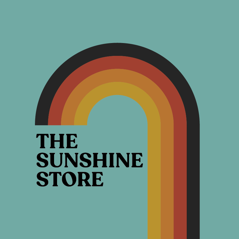The_Sunshine_Store_Logos_By_Stellen_Design-06