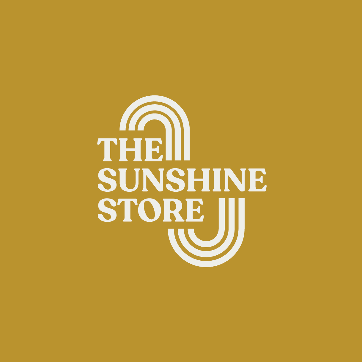 The_Sunshine_Store_Logos_By_Stellen_Design_Profile-01