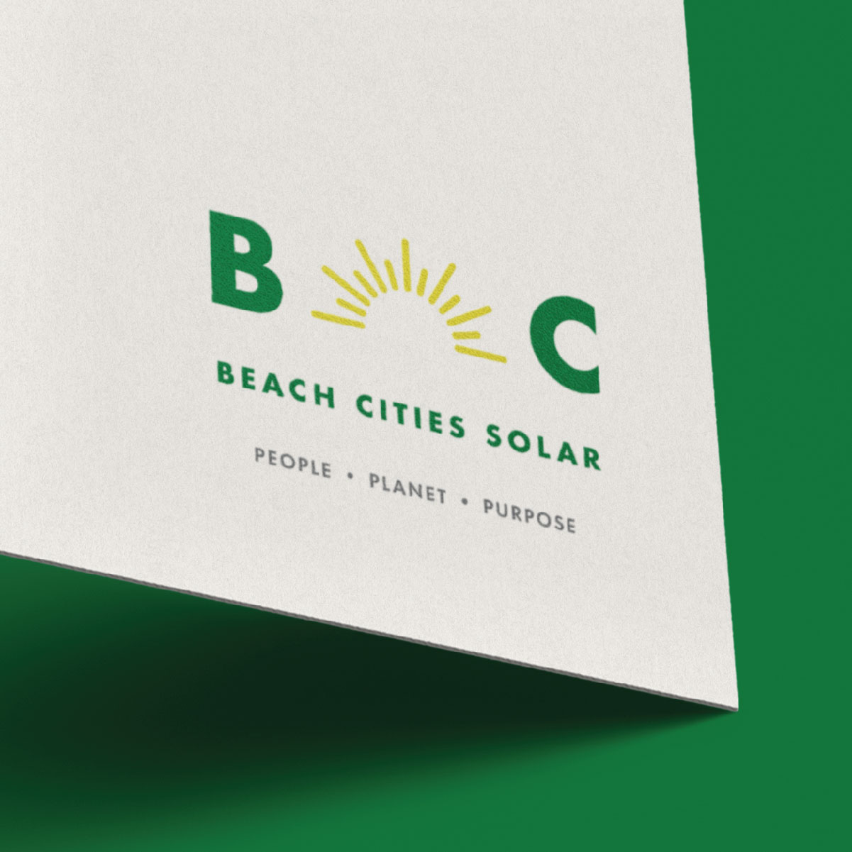 Beach_Cities_Solar_Logos_By_Stellen_Design_Profile-0