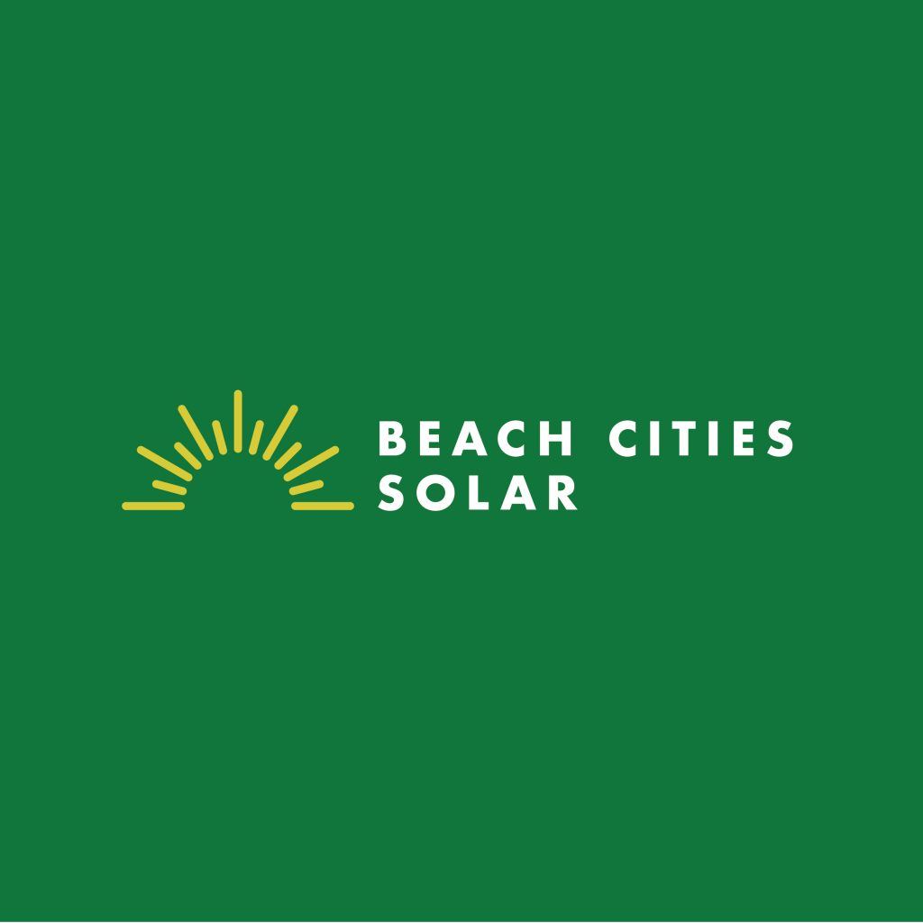 Beach_Cities_Solar_Logos_By_Stellen_Design_Profile-01