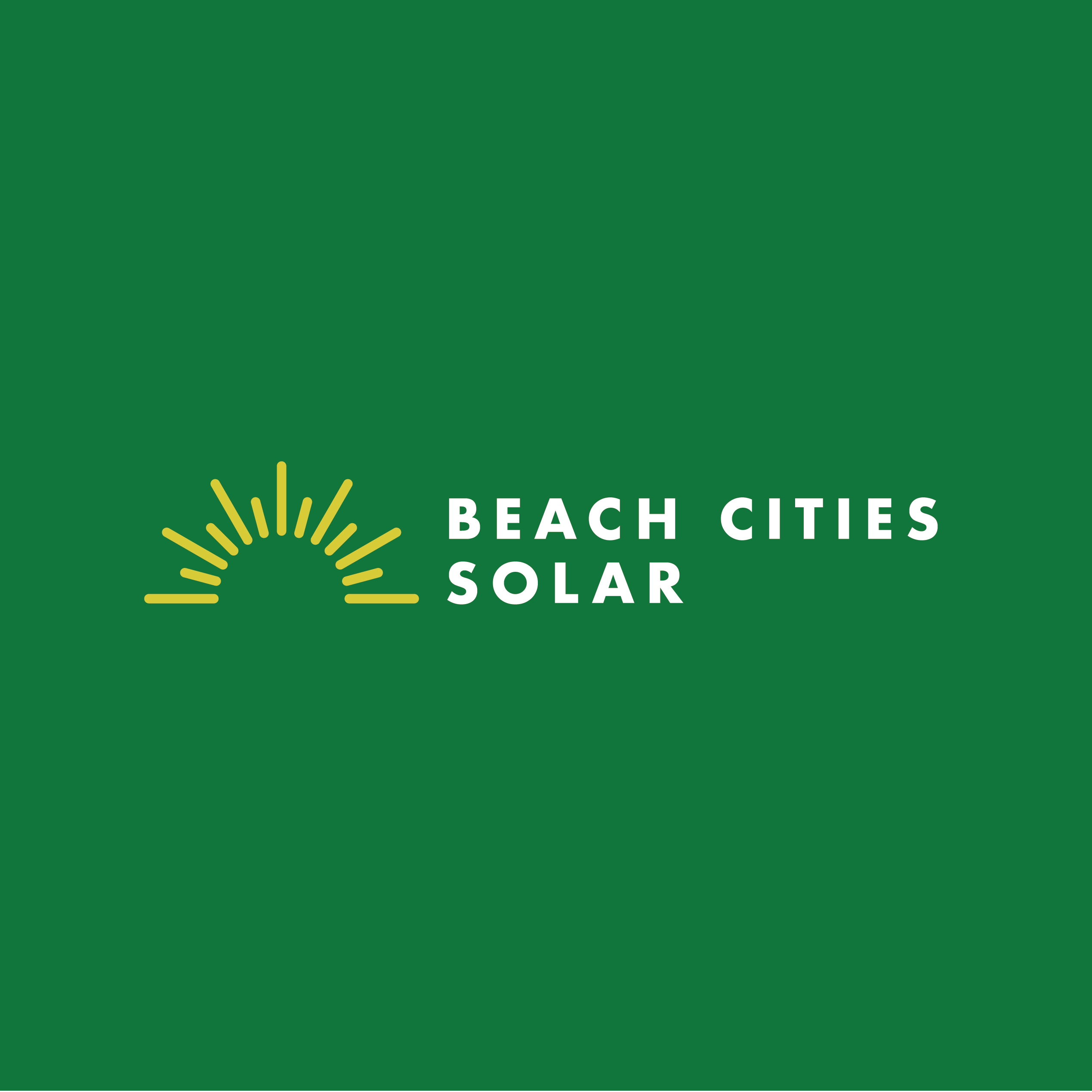 Beach_Cities_Solar_Logos_By_Stellen_Design_Profile-01