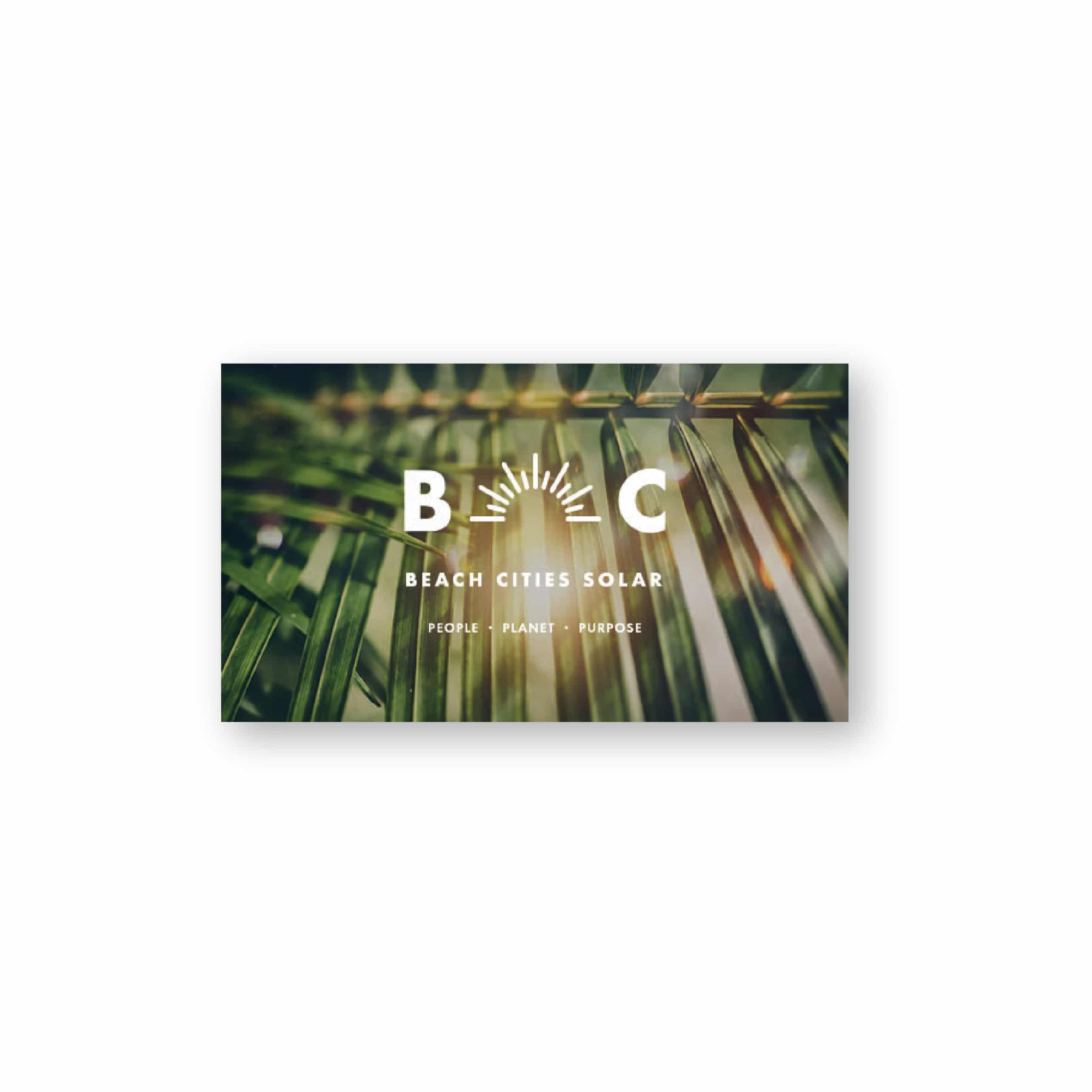 Beach_Cities_Solar_Logos_By_Stellen_Design_Profile-02