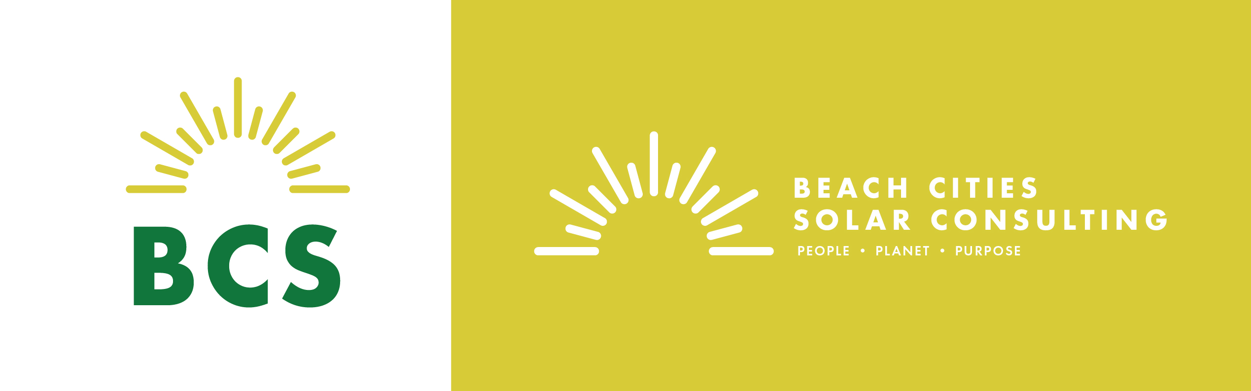 Beach_Cities_Solar_Logos_By_Stellen_Design_Profile_1-01