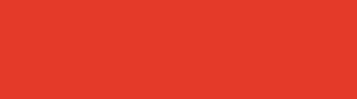Red on the hungry colors for Stellen Design colors that will make you hungry