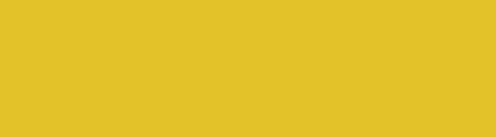 Yellow on the hungry colors for Stellen Design colors that will make you hungry