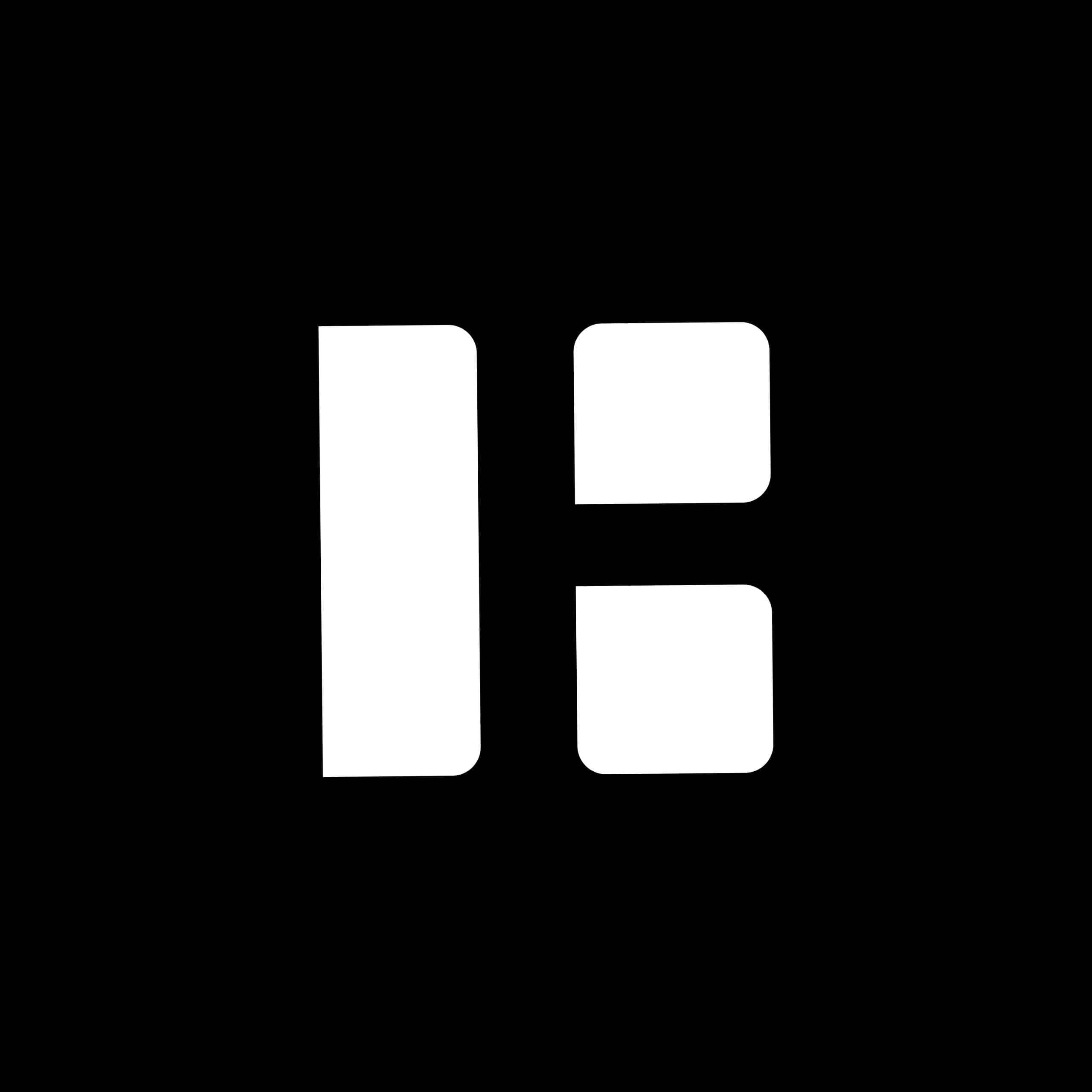 Stellen_Design_Harvey_esquire_Branding-02