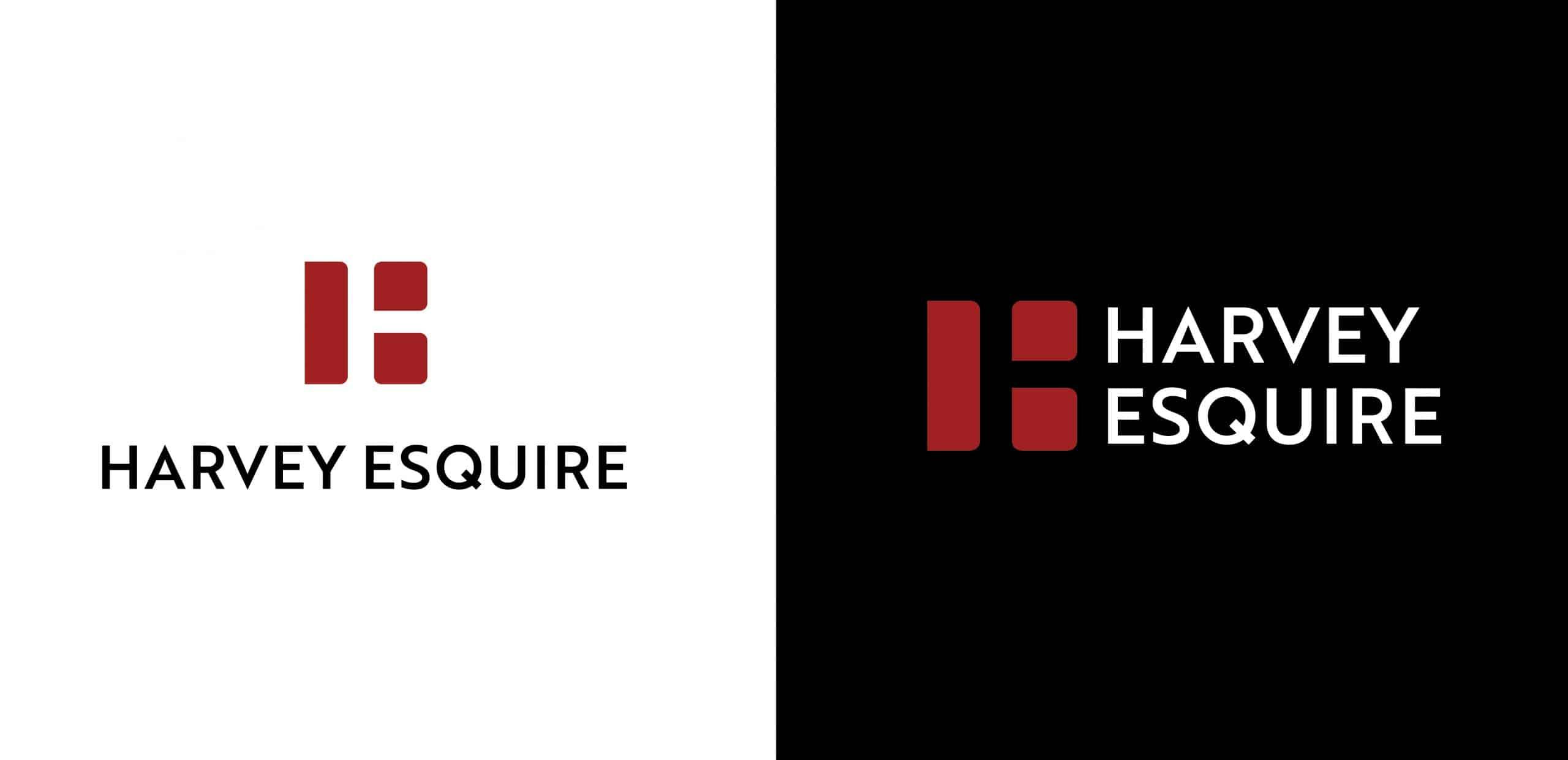 Stellen_Design_Harvey_esquire_Branding-03