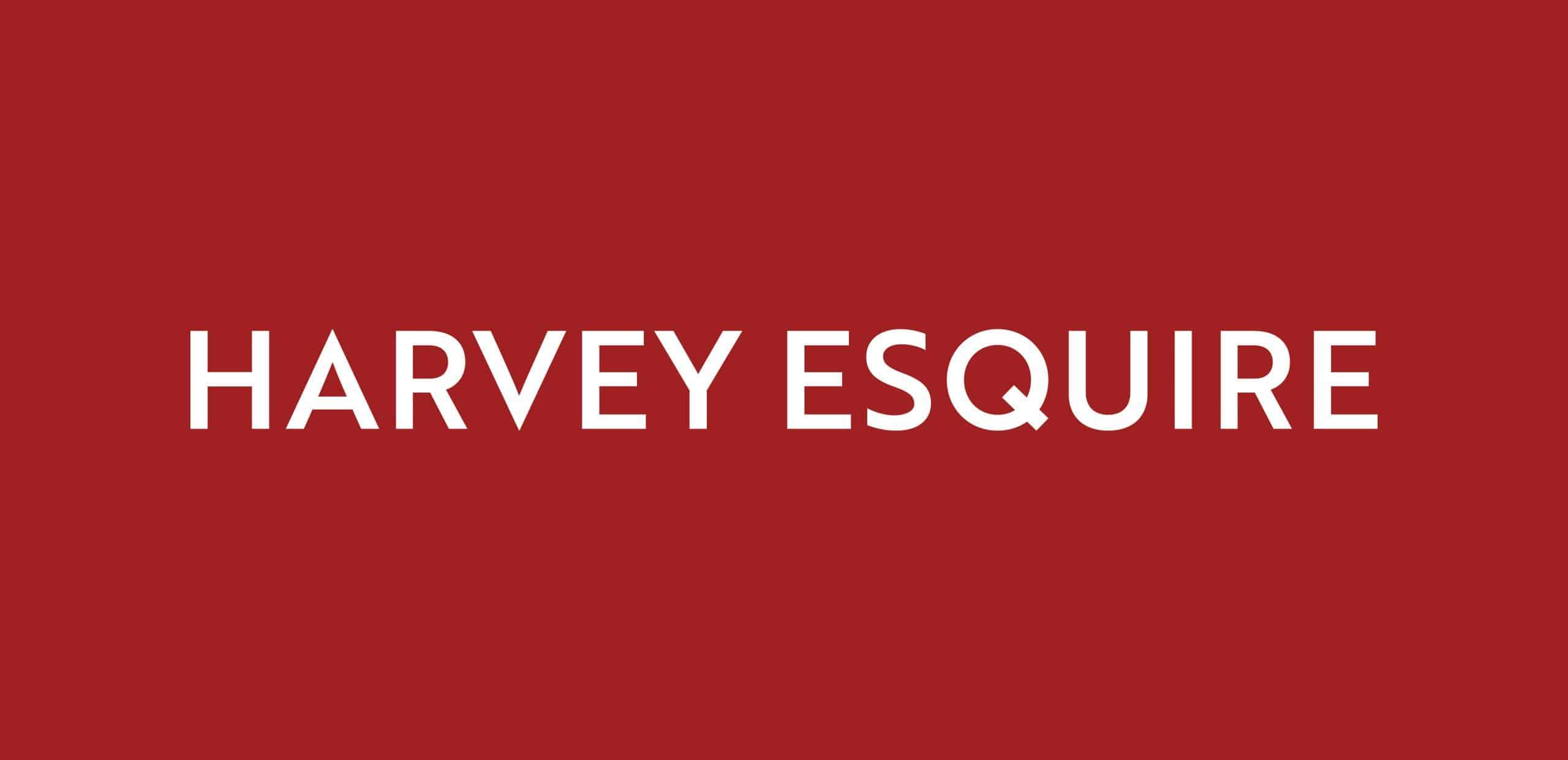 Stellen_Design_Harvey_esquire_Branding-04