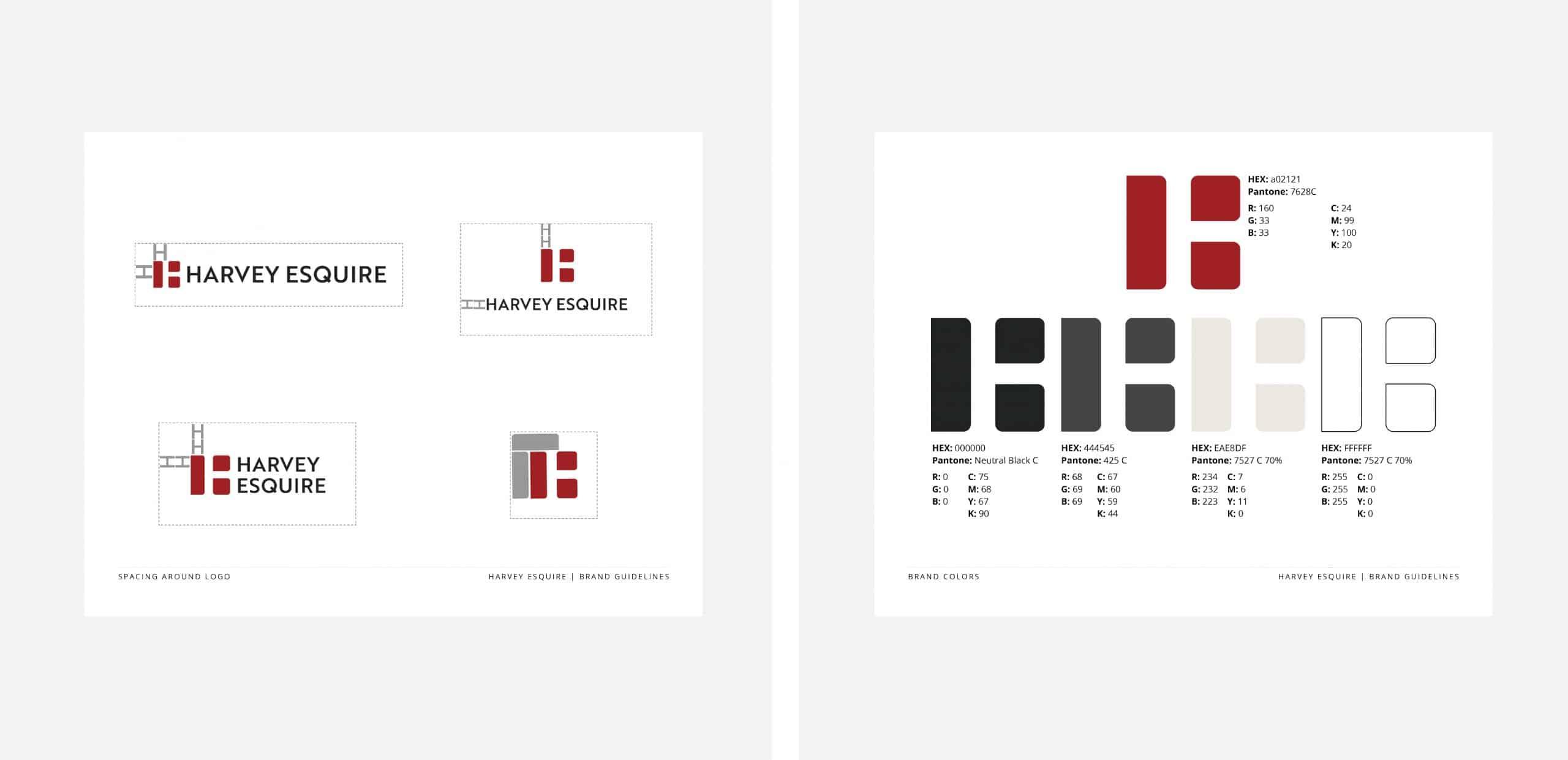 Stellen_Design_Harvey_esquire_Branding-05