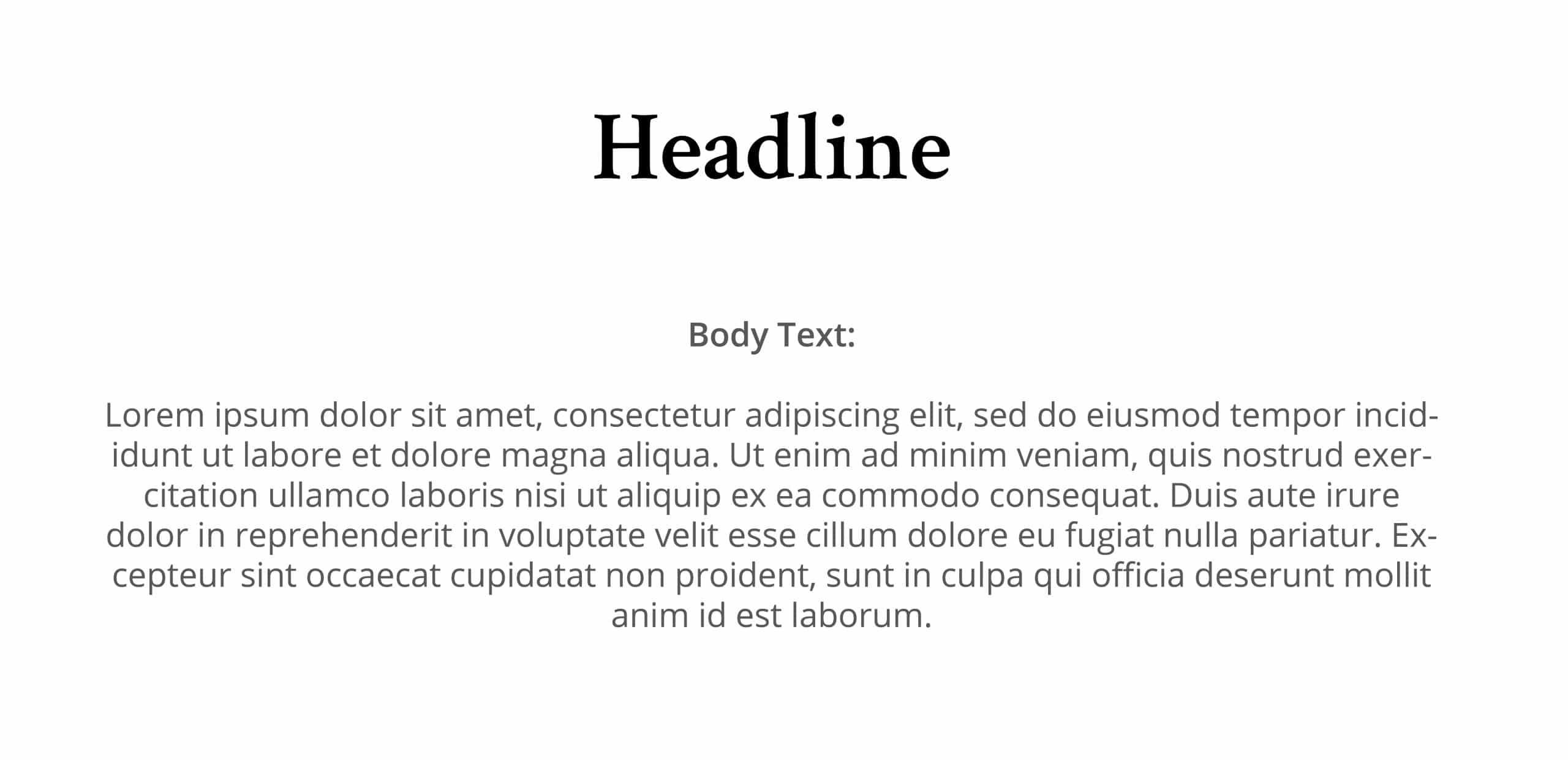 Stellen_Design_Harvey_esquire_Branding-06