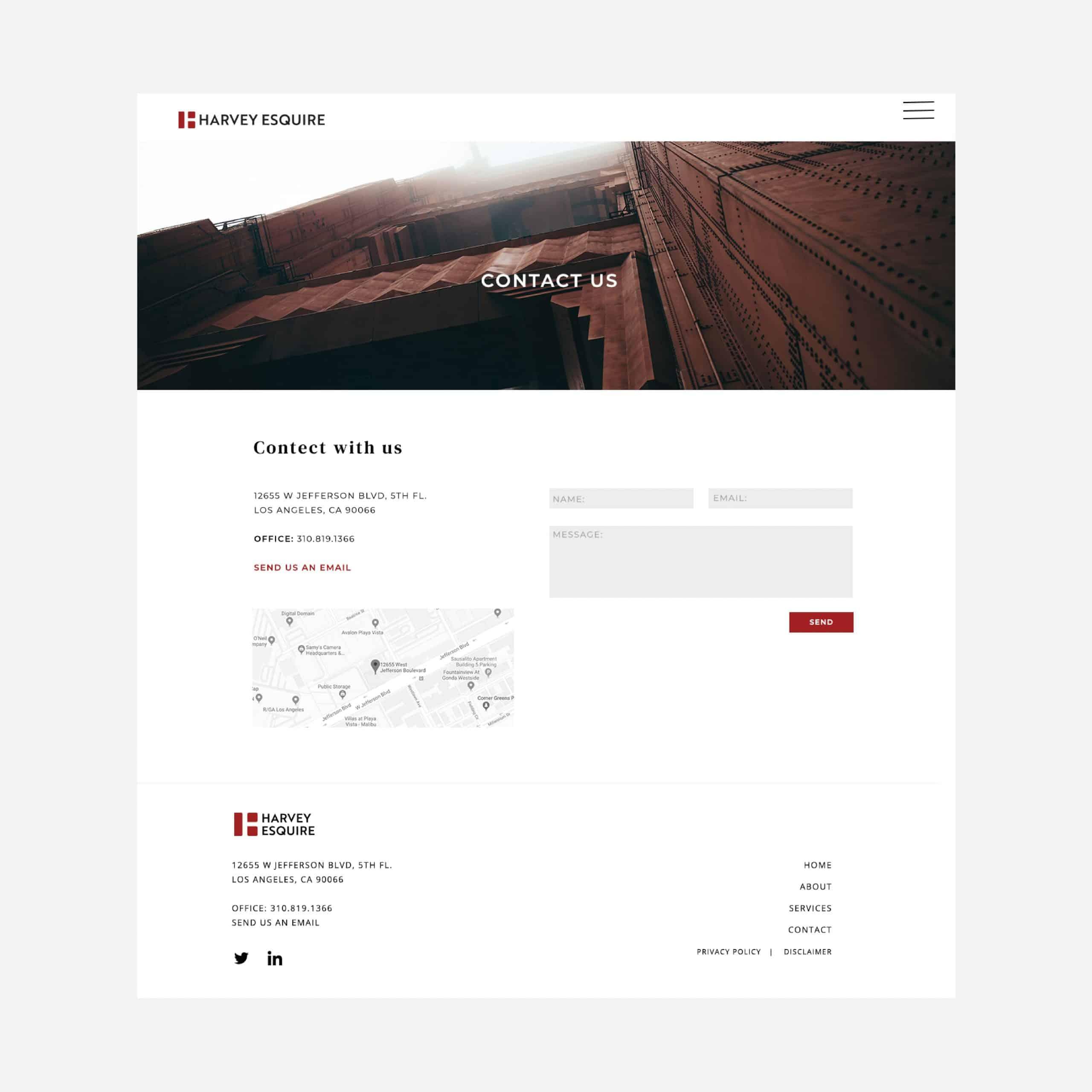 Stellen_Design_Harvey_esquire_Branding-07