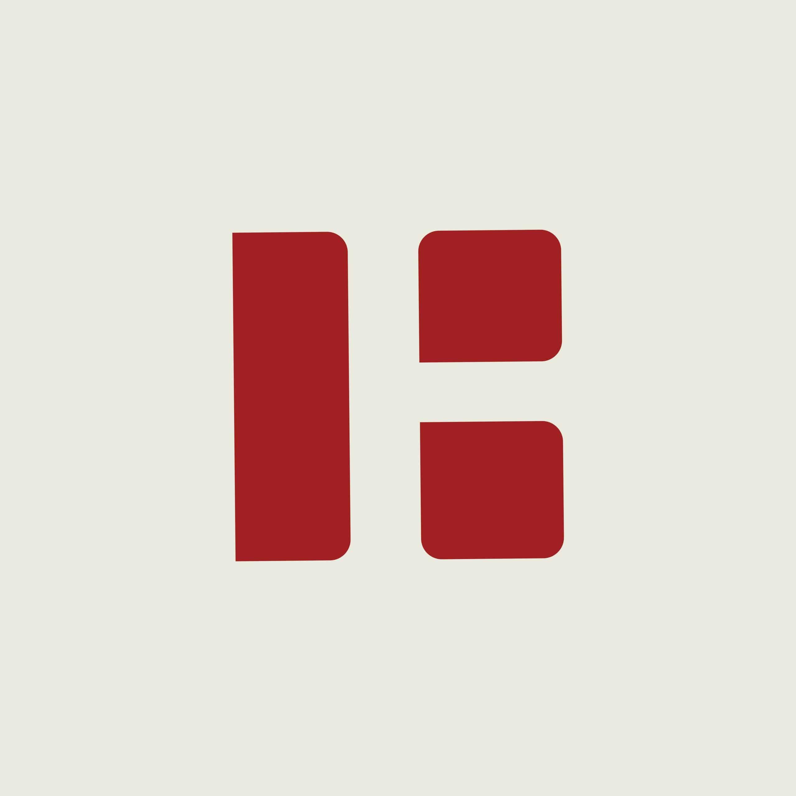 Stellen_Design_Harvey_esquire_Branding_Horizontal
