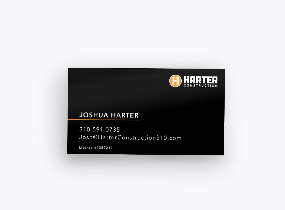 Harter_Construction_Busienss_Card_Design_By_Stellen_Design