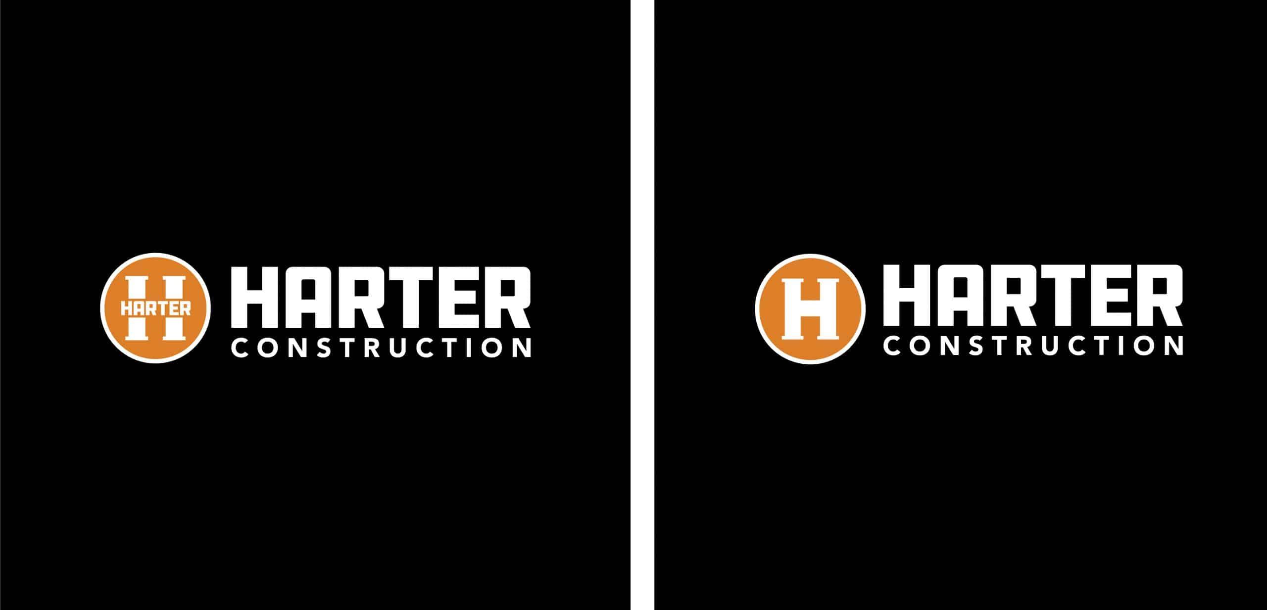Harter_Construction_Logos_By_Stellen_Design-02