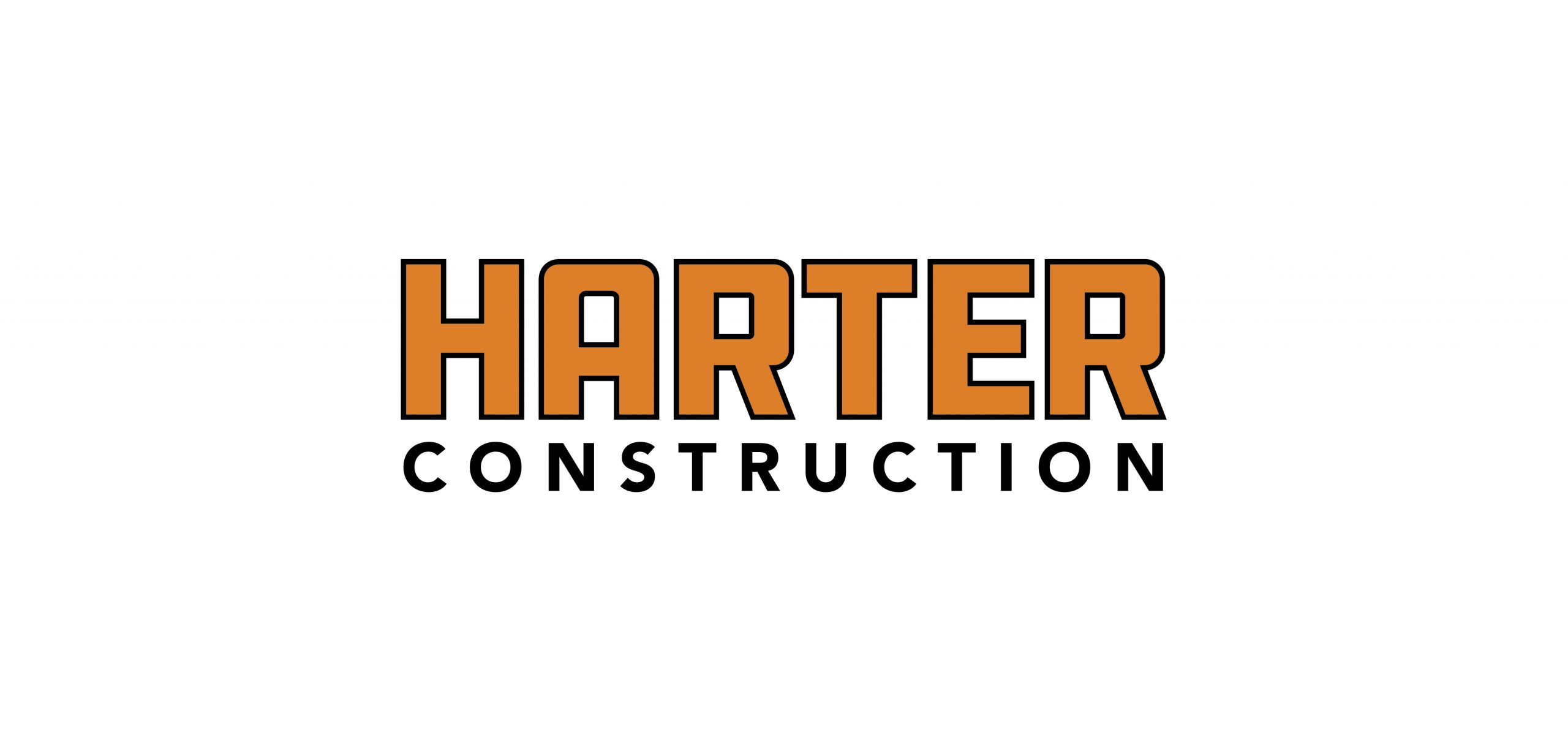 Harter_Construction_Logos_By_Stellen_Design-03