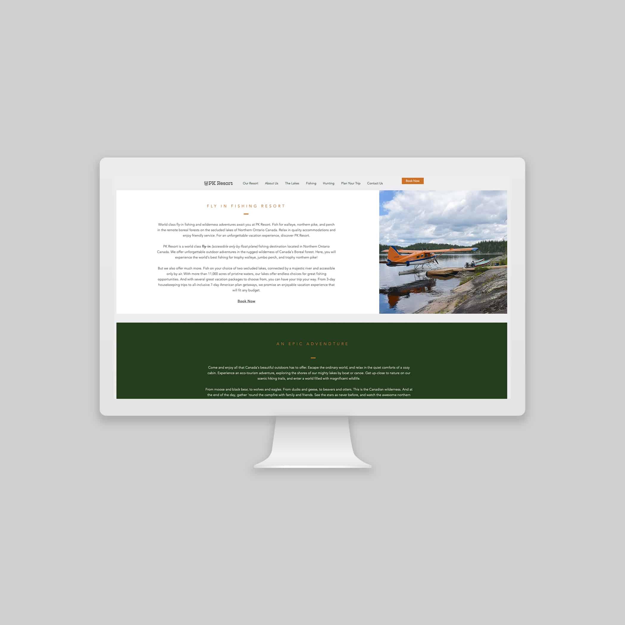 PK_Resort_StellenDesign_Website_Branding_2