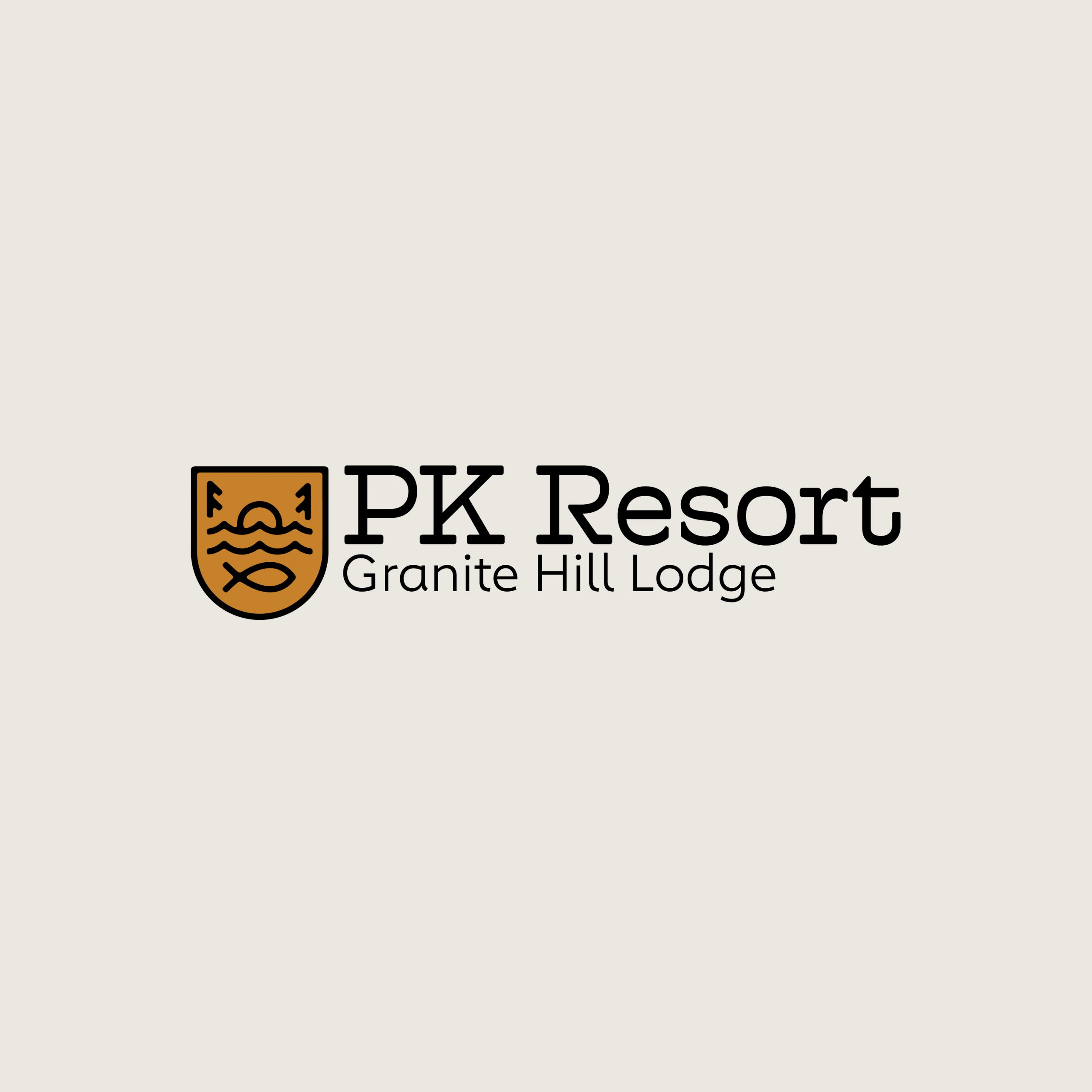 PK_resort_logo_stellen_design