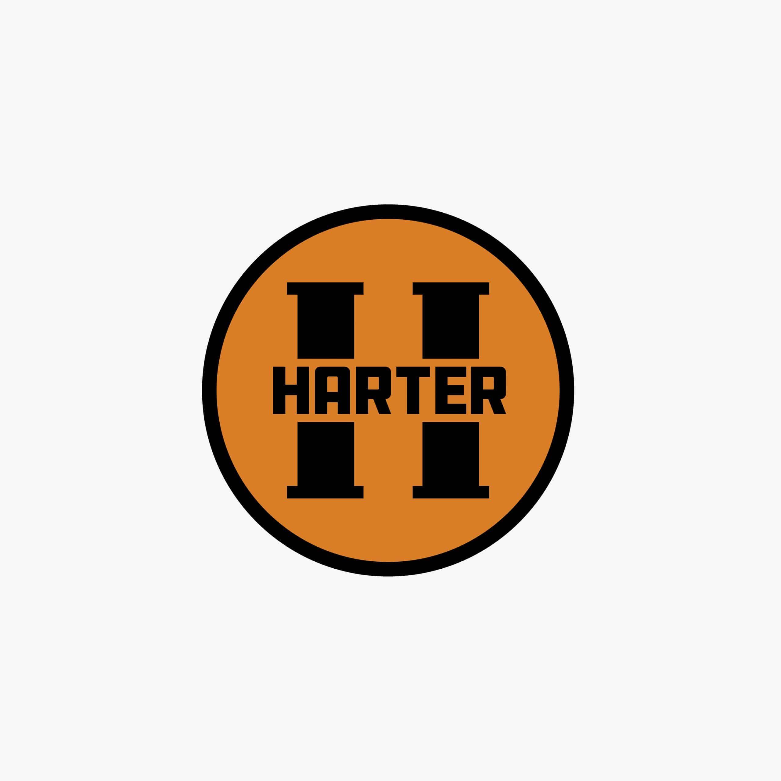 Stellen_Design_Graphic_Design_Logo_Design_Harter_Construction_ai-02