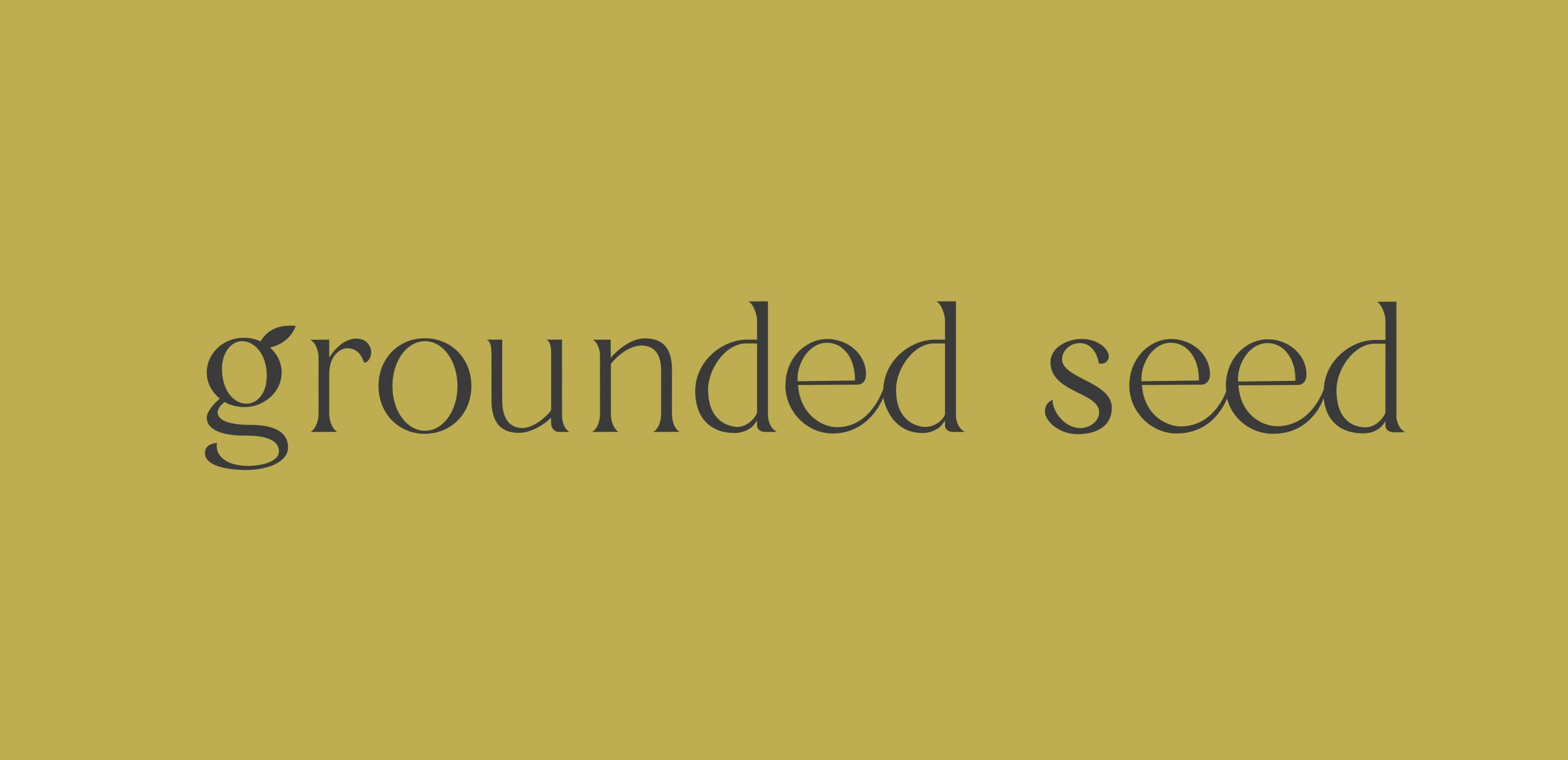 Stellen_Design_Grounded_Seed_Logo_Design-03