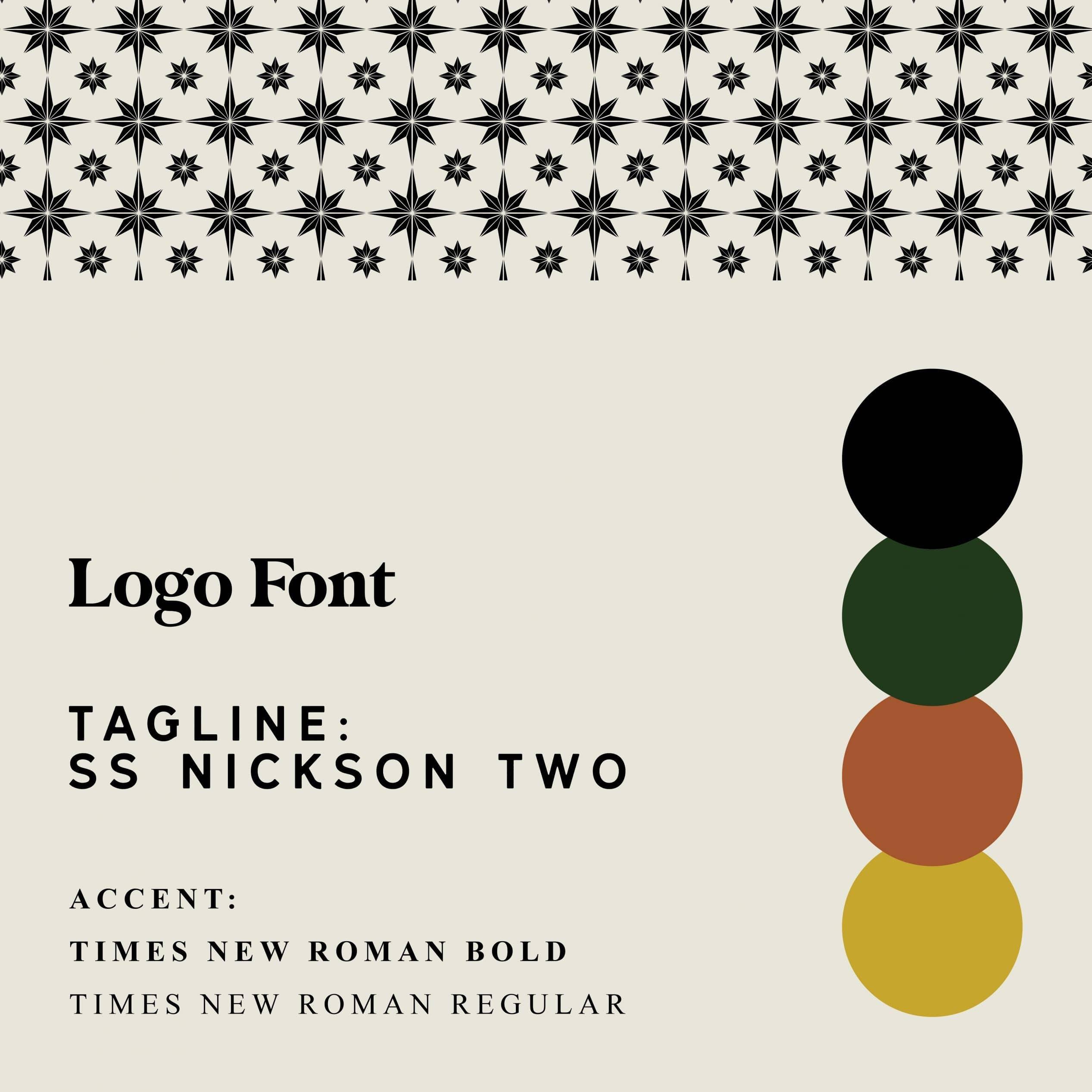 Stellen_Design_Fox_Farrow_Resturant_Branding_Logo_Design-02