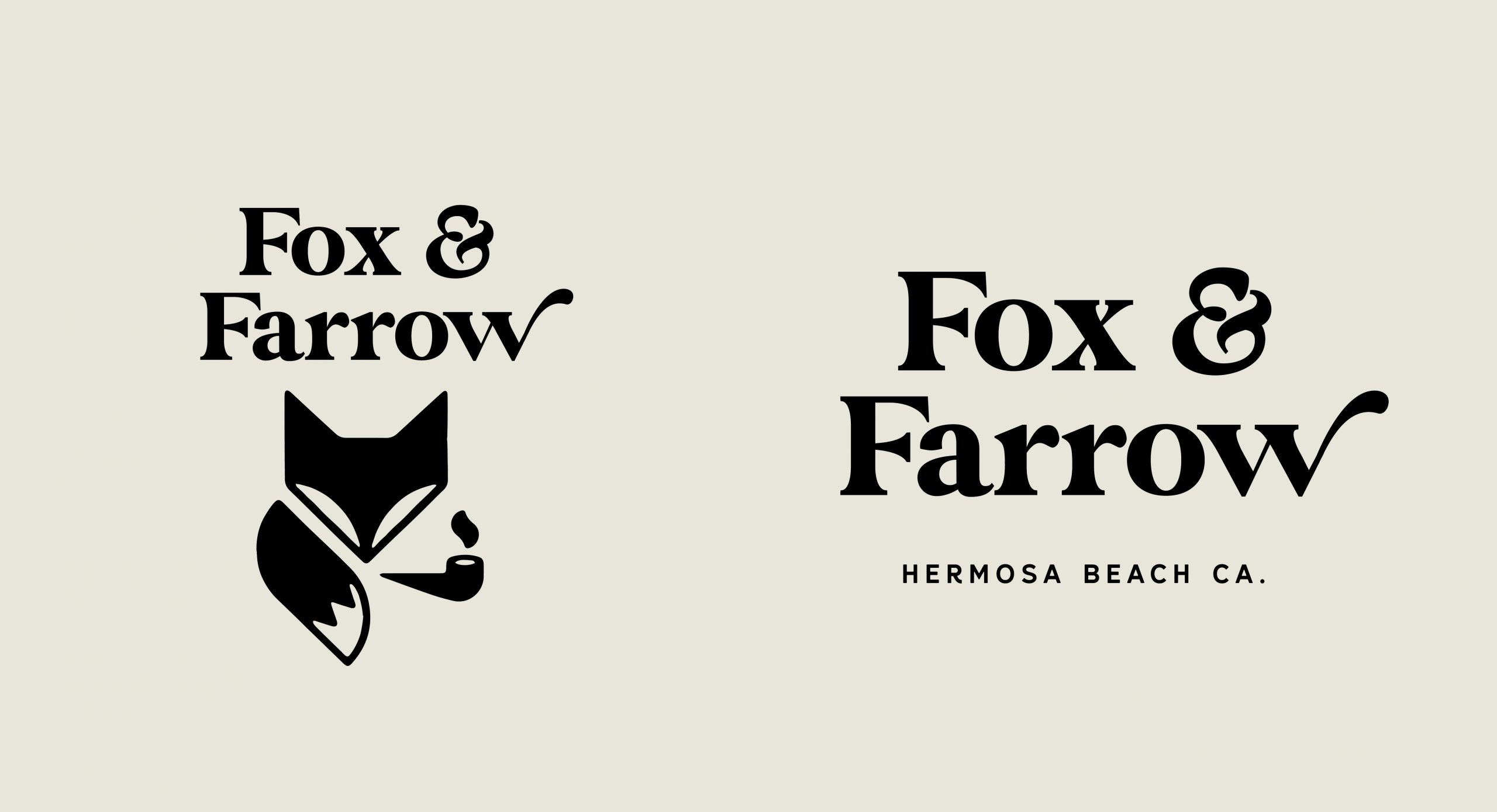 Stellen_Design_Fox_Farrow_Resturant_Branding_Logo_Design-04