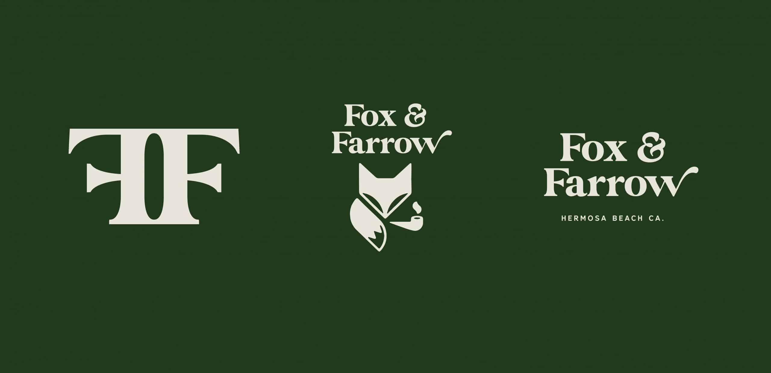 Stellen_Design_Fox_Farrow_Resturant_Branding_Logo_Design-09