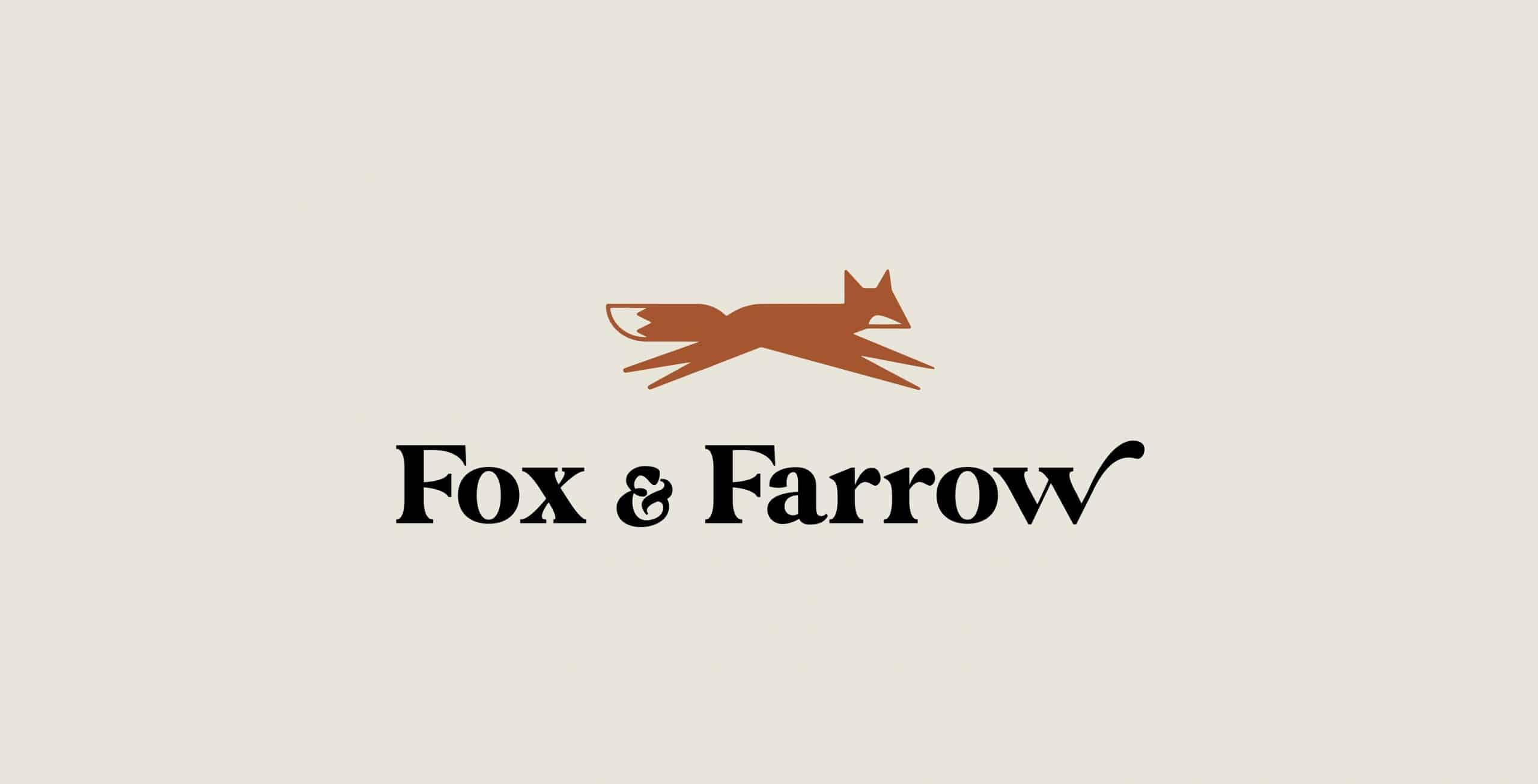 Stellen_Design_Fox_Farrow_Resturant_Branding_Logo_Design-10