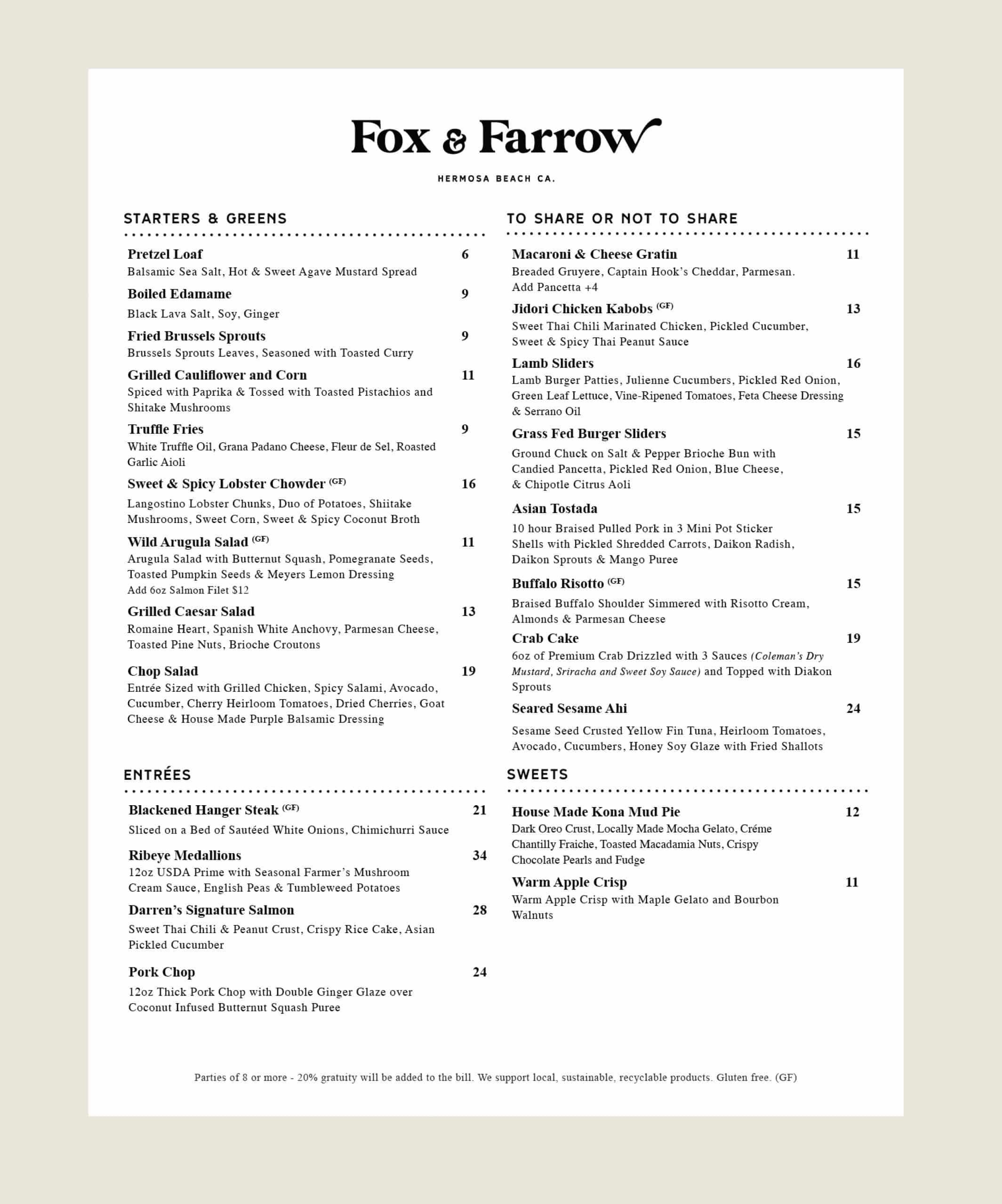 Stellen_Design_Fox_Farrow_Resturant_Branding_Logo_Design-12