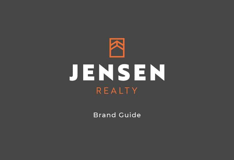 JENSEN_REALTY_Brand_Guide_Stellen_Design_Branding_Agency_Los_Angeles