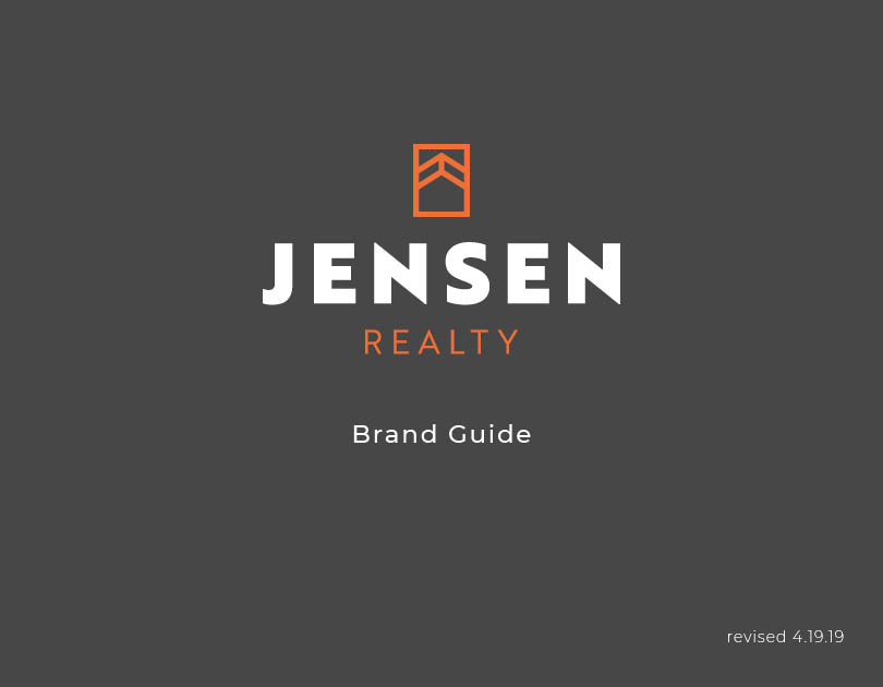 JENSEN_REALTY_Brand_Guide_Stellen_Design_Branding_Agency_Los_Angeles
