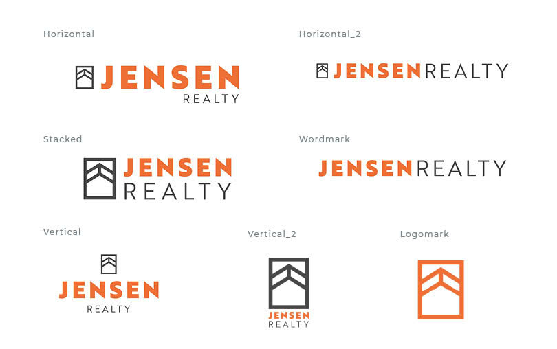 JENSEN_REALTY_Brand_Guide_Stellen_Design_Branding_Agency_Los_Angeles10