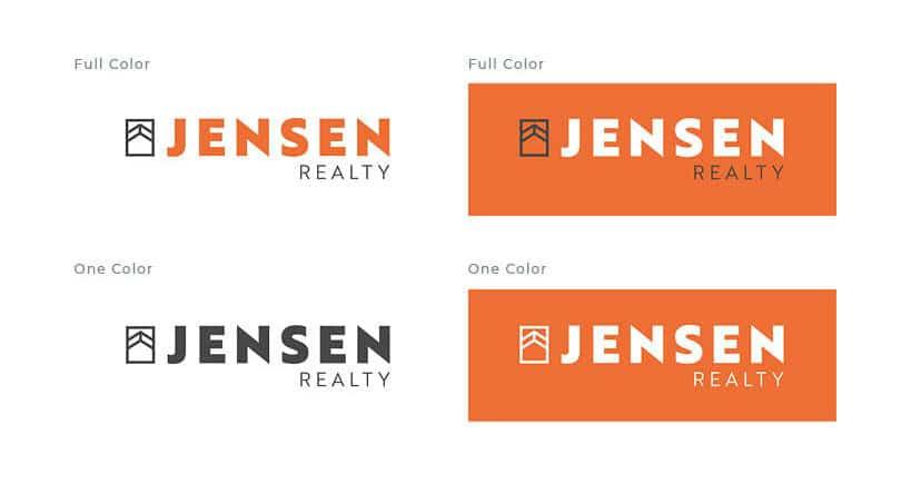 JENSEN_REALTY_Brand_Guide_Stellen_Design_Branding_Agency_Los_Angeles11