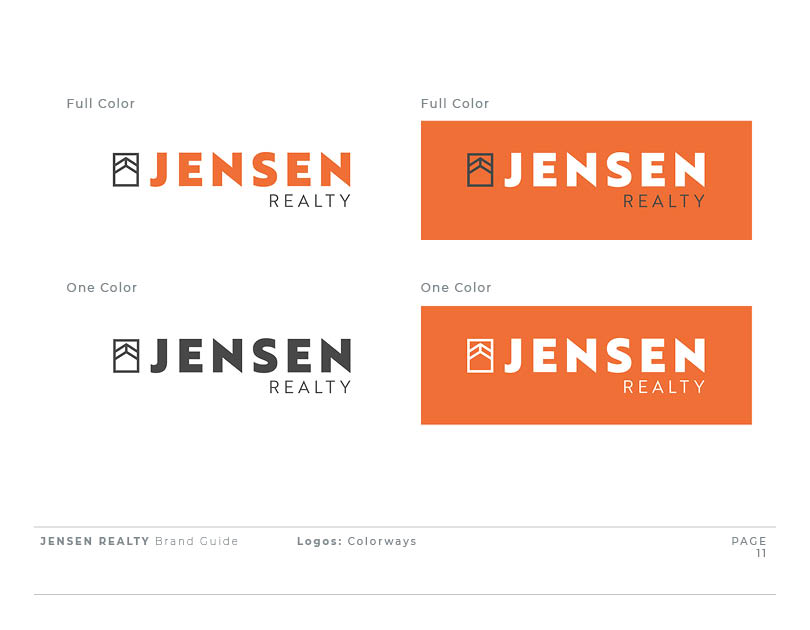 JENSEN_REALTY_Brand_Guide_Stellen_Design_Branding_Agency_Los_Angeles11