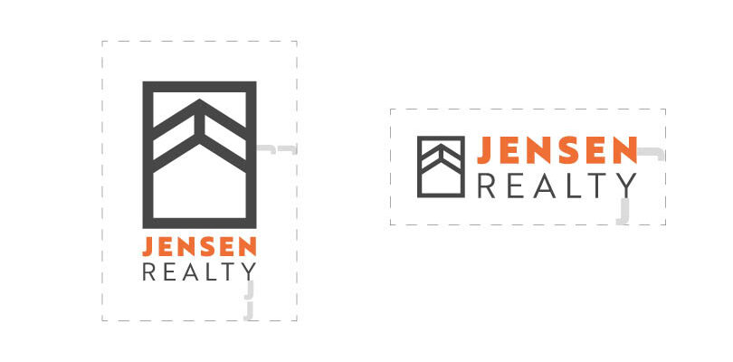 JENSEN_REALTY_Brand_Guide_Stellen_Design_Branding_Agency_Los_Angeles13