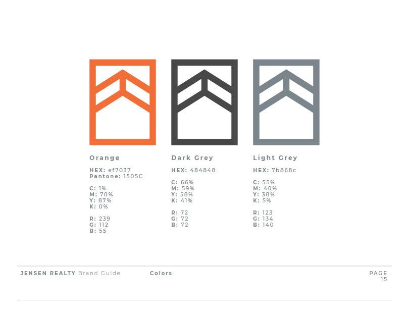 JENSEN_REALTY_Brand_Guide_Stellen_Design_Branding_Agency_Los_Angeles15