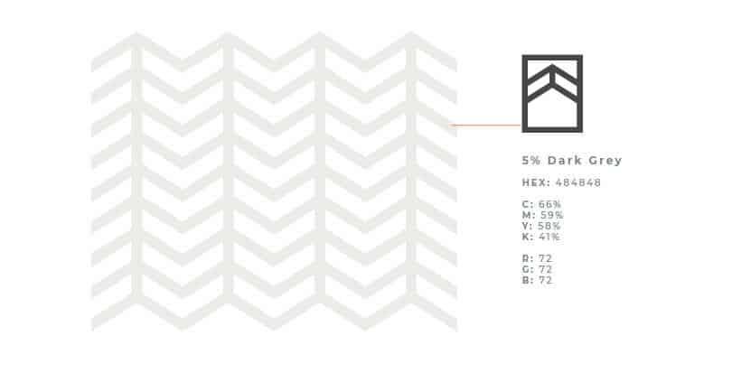 JENSEN_REALTY_Brand_Guide_Stellen_Design_Branding_Agency_Los_Angeles16