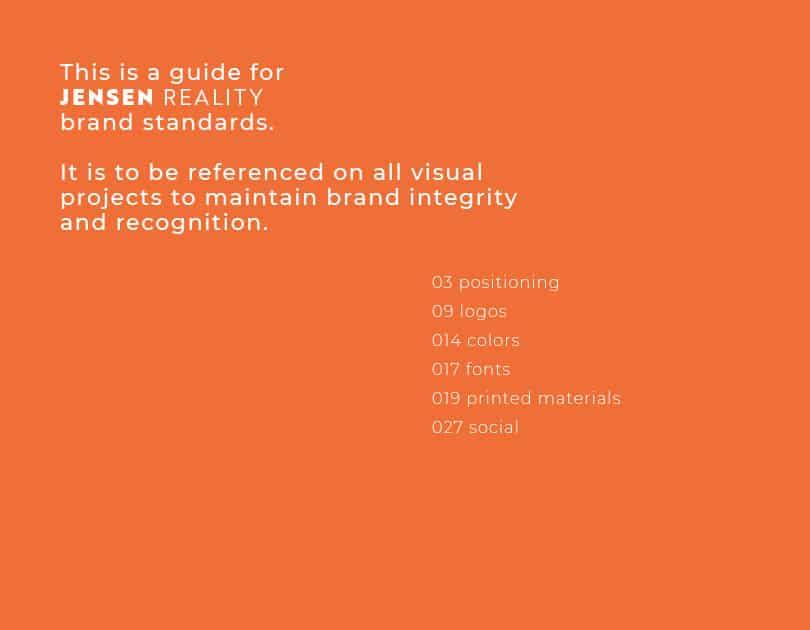 JENSEN_REALTY_Brand_Guide_Stellen_Design_Branding_Agency_Los_Angeles2