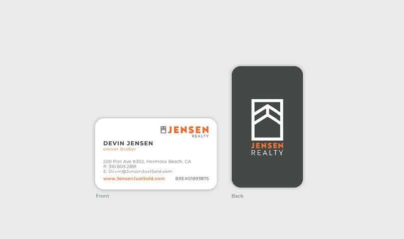 JENSEN_REALTY_Brand_Guide_Stellen_Design_Branding_Agency_Los_Angeles20