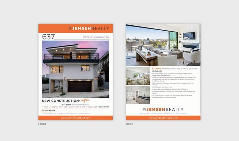 JENSEN_REALTY_Brand_Guide_Stellen_Design_Branding_Agency_Los_Angeles22