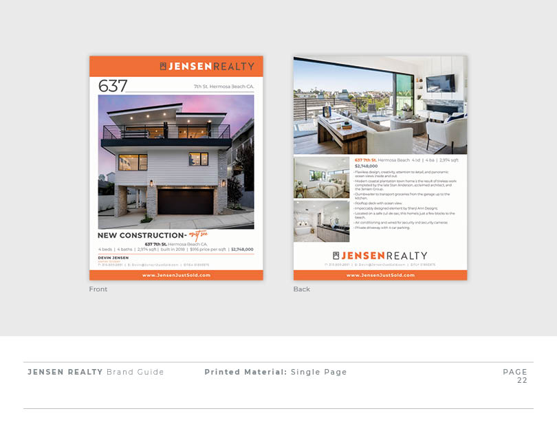 JENSEN_REALTY_Brand_Guide_Stellen_Design_Branding_Agency_Los_Angeles22