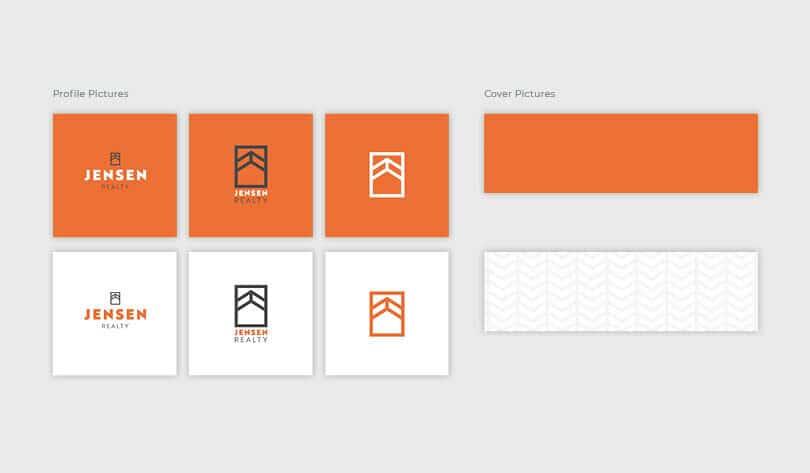 JENSEN_REALTY_Brand_Guide_Stellen_Design_Branding_Agency_Los_Angeles29