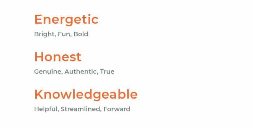 JENSEN_REALTY_Brand_Guide_Stellen_Design_Branding_Agency_Los_Angeles5