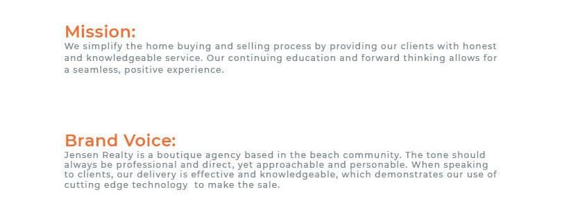 JENSEN_REALTY_Brand_Guide_Stellen_Design_Branding_Agency_Los_Angeles6