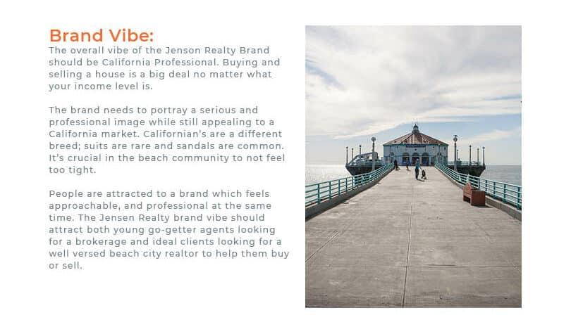 JENSEN_REALTY_Brand_Guide_Stellen_Design_Branding_Agency_Los_Angeles7