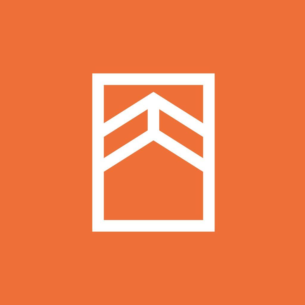 Jensen_Reality_Logo_Branding_By_Stellen_Design_Horizontal