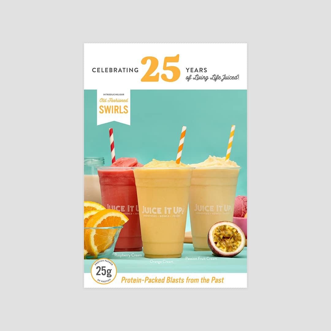 Stellen_Design_Branding_Agency_Juice_It_Up_Horchata