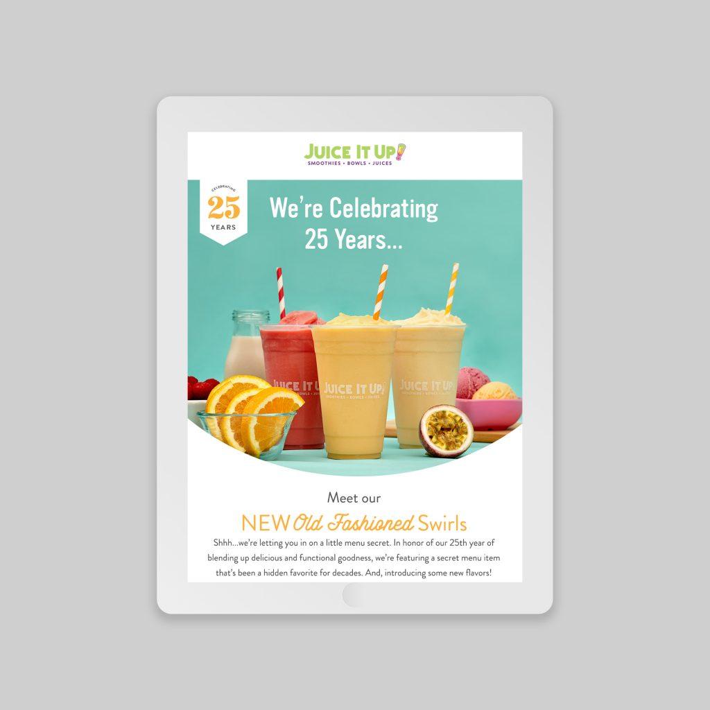 Stellen_Design_Juice_It_Up_Email_Design