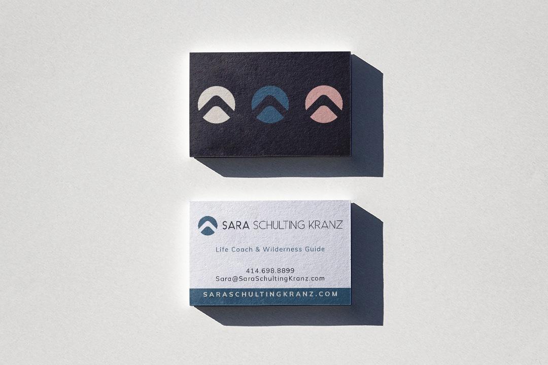 Sara_Schulting_Kranz_Business_Card