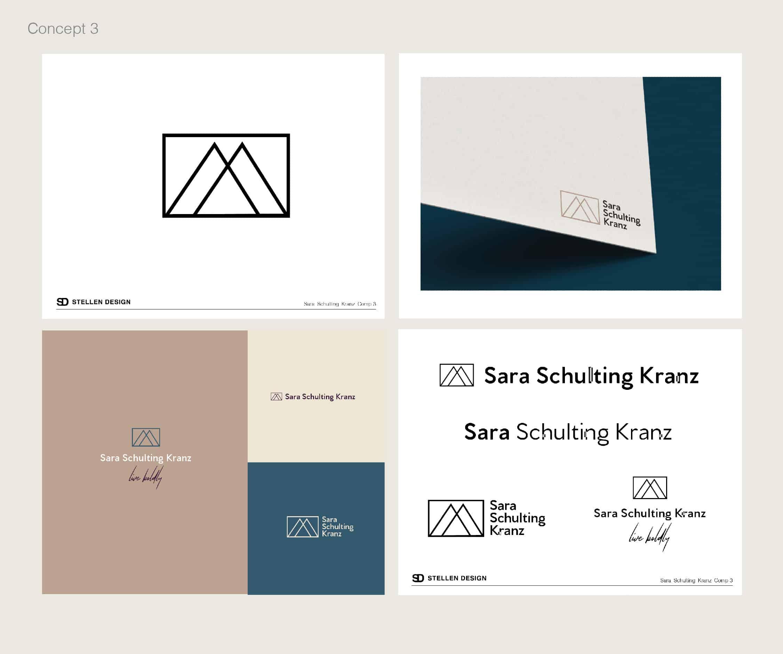 Sara_Schulting_Kranz_Logo_Branding_By_Stellen_Design-22