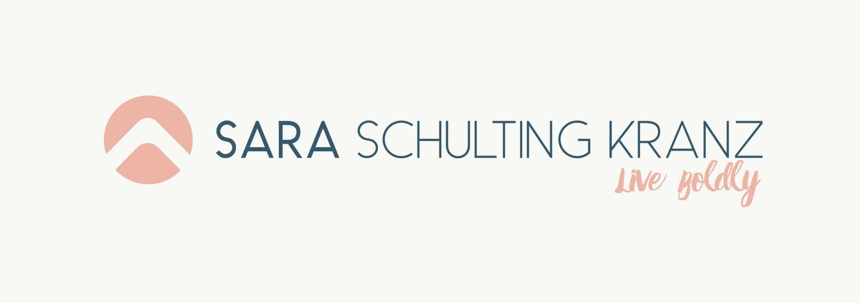 Sara_Schulting_Kranz_Logo_Branding_By_Stellen_Design-23
